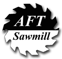 AFT Sawmill